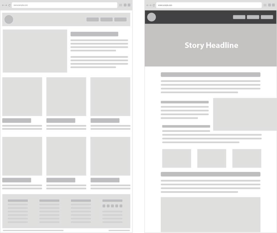 layout-website-2