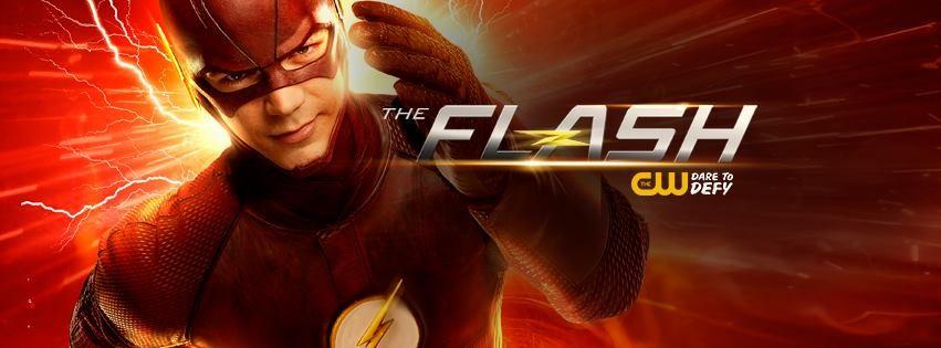 Thiết kế website Flash sẽ chết trong tương lai