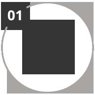 Thiết kế Landing Page