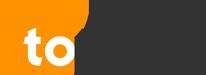 Thiet ke web Topweb | Công ty thiết kế website tại Hà Nội từ năm 2009