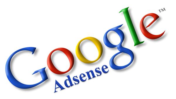 Thay đổi phương thức nhận tiền của adsense 1