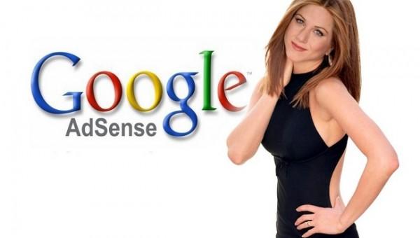 Hướng dẫn đăng ký tài khoản google adsense thành công 1