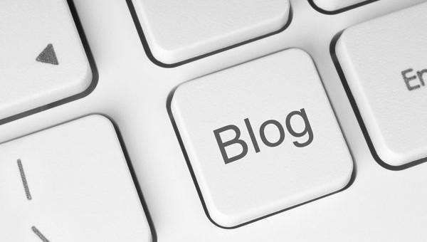 10 điểm không thể thiếu cho thiết kế blog chuyên nghiệp 1