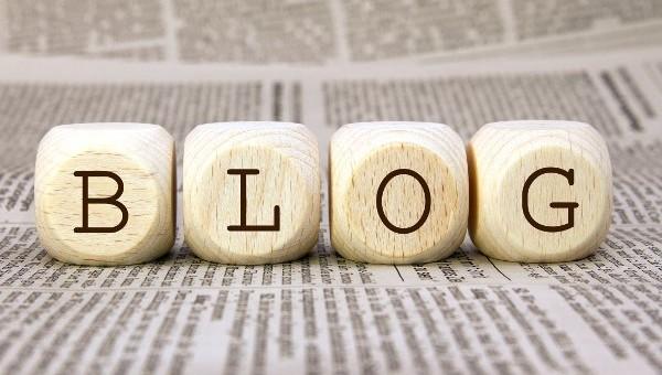 Top 10 mẹo viết blog thành công 1