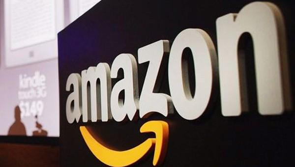 Amazon thanh toán như thế nào? 1