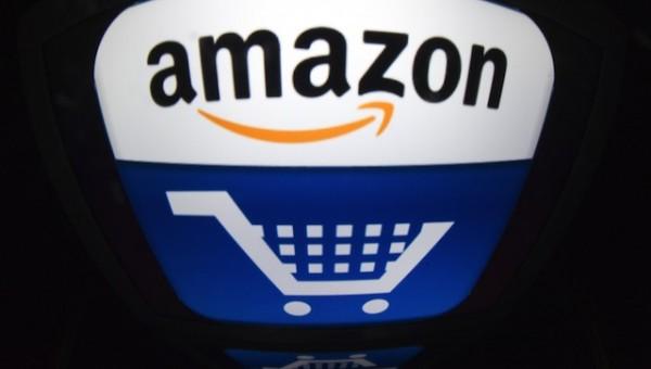 Kiếm tiền trên Amazon như thế nào ? 1