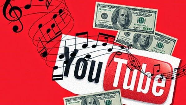 Các chủ đề nên chọn khi kiếm tiền hoặc tạo kênh video youtube 1