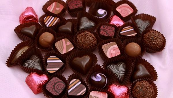 Kinh doanh gì dịp Valentine để kiếm bộn tiền? 1