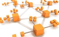 Trao đổi Backlink – yếu tố then chốt của SEO website 16
