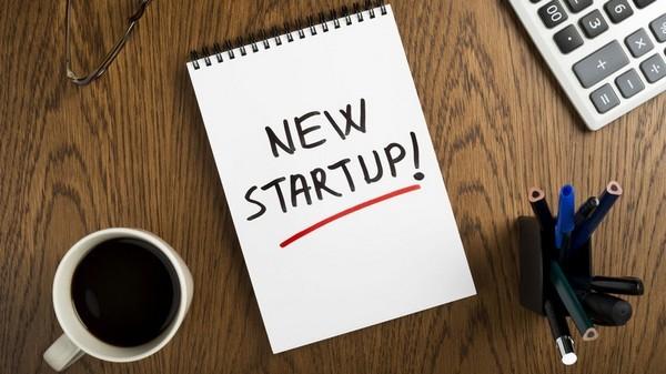 Ý tưởng kinh doanh không cần vốn 1
