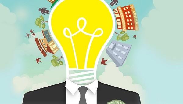 4 Ý tưởng kinh doanh ít vốn hấp dẫn với số lãi khủng 1