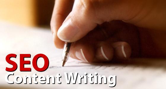10 bí quyết viết nội dung tốt cho SEO 1