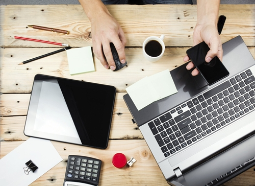 7 bước để kinh doanh tại gia thành công 1