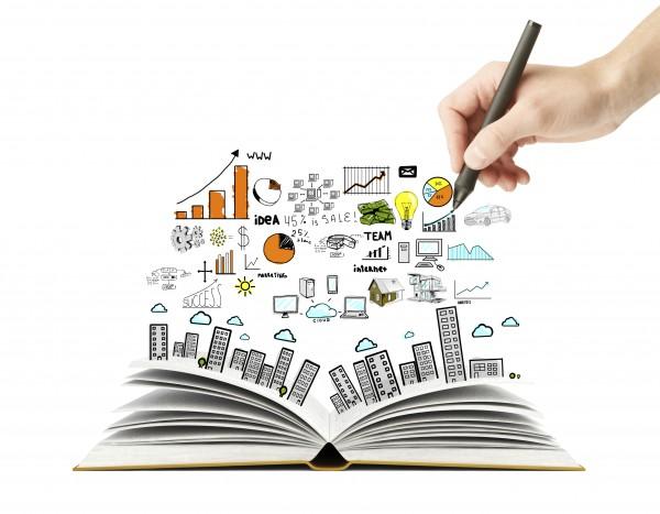 Các bước để tìm nội dung bài viết hay 1