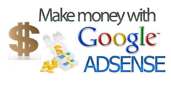 Làm web kiếm tiền online, khó hay dễ? 1