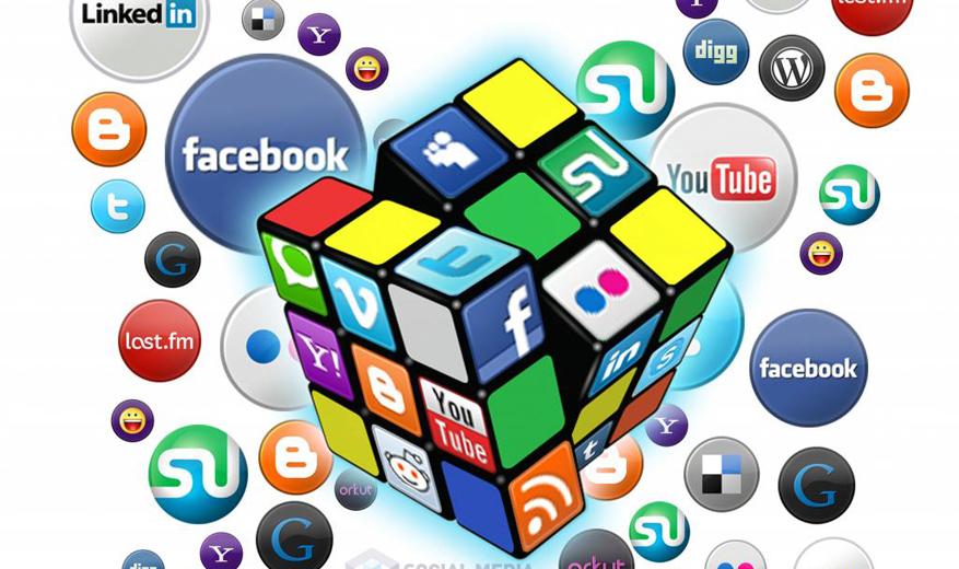 Những phương pháp tìm kiếm liên kết chất lượng cho website 1