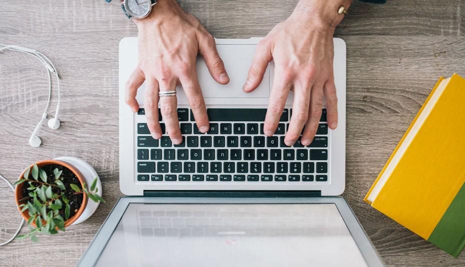 Các cách tối ưu hóa tìm kiếm cho trang web bán hàng online 1