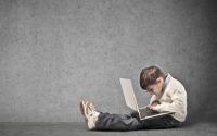 7 ý tưởng để vượt qua câu hỏi: Viết cái gì trên website/blog/fanpage 10