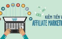 Kiếm tiền Online với Affiliate Marketing Dễ hay Khó? 9
