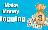 Kiếm tiền Online từ việc viết blog cá nhân là bền vững nhất 12