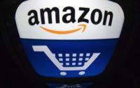 Kiếm tiền trên Amazon như thế nào ? 7