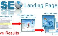 Bí kíp thất truyền: Vài thủ thuật tối ưu hóa SEO Landing Page 3