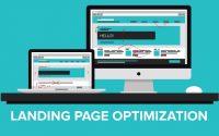 5 thủ thuật sử dụng Landing Page gây ấn tượng với khách hàng 5