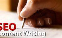 10 bí quyết viết nội dung tốt cho SEO 11
