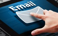 10 thuật ngữ email cơ bản trong email marketing 14