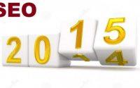 5 thủ thuật không thể thay đổi trong chiến lược Seo 2015 12