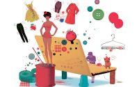 7 bước nhất- định- phải- làm nếu bắt đầu kinh doanh thời trang online 12