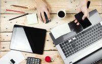 7 bước để kinh doanh tại gia thành công 14