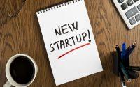 8 điều cần biết khi khởi nghiệp với vốn ít 12