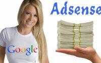 Kiếm tiền trên mạng với Google Adsense 12