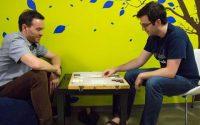 Có nên thuê bạn bè khi khởi nghiệp? 16