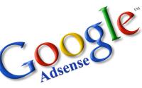 Thay đổi phương thức nhận tiền của adsense 12