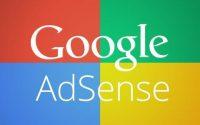 Yêu cầu website để đăng ký adsense 10