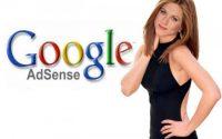 Hướng dẫn đăng ký tài khoản google adsense thành công 15