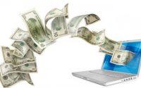 3 Bước kiếm tiền Online trên mạng Internet 16