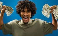 5 yếu tố giúp bạn thành công khi kiếm tiền trên mạng 15