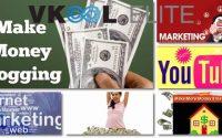 8 Nguyên tắc để kiếm tiền trên mạng 13