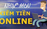 Kiếm tiền trên mạng thành công với website của bạn 6