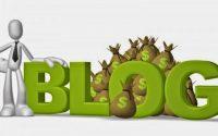 10 cách kiếm tiền trên mạng từ blog 14