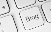 10 điểm không thể thiếu cho thiết kế blog chuyên nghiệp 10