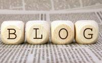 Top 10 mẹo viết blog thành công 11