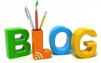 Xác định viết blog có phù hợp với bạn không? 15