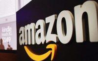 Amazon thanh toán như thế nào? 12
