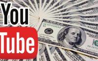 10 lưu ý khi kiếm tiền từ YouTube Adsense 12