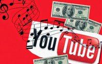 Các chủ đề nên chọn khi kiếm tiền hoặc tạo kênh video youtube 14