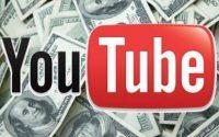 Những chủ đề kiếm được nhiều tiền trên youtube nhất hiện nay 10